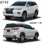 All New Fortuner FL By FreeForm thumbnail 15