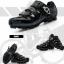 รองเท้าเสือภูเขา Doobun thumbnail 3
