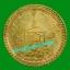 เหรียญกลม หลวงปู่เปลื้อง วัดลาดยาว อ.ลาดยาว จ.นครสวรรค์ ปี 2544 thumbnail 2