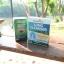 liver tonic ausway + lungcleanser healthwayวิตามิน ที่นักเที่ยว หรือ ทำงาน ในสถานที่ท่องเที่ยว ต้องทาน นอน ดึก ดื่มหนัก และ ชอบสูบบุหรี่ thumbnail 2