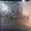 """PVC สูญญากาศติดกระจกกัน UV """"Flowers II"""" หน้ากว้าง 90 cm ตัดแบ่งขาย เมตรละ 290 บาท thumbnail 1"""