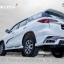 New Fortuner Access 2015 thumbnail 1