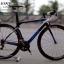 จักรยาน JAVA Cannonata thumbnail 1