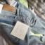 กางเกงยีนส์เดนิม Chicclong 001 thumbnail 7
