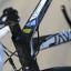 จักรยาน JAVA VELOCE thumbnail 9
