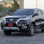 All New Fortuner FL By FreeForm thumbnail 8