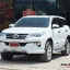 All New Fortuner FL By FreeForm thumbnail 4