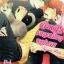 เจ้าหญิงแมวเหมียวของผม : Kujirada Hiroto thumbnail 1