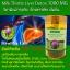 Helathy Life Milk Thistle 1000 mg บำรุงตับ ล้างพิษในตับ บรรจุ 150 Capsules thumbnail 4