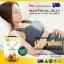 เซตอาหารเสริมผิวสวยสุขภาพดีครบสูตร ทาน1 เดือน นมผึ้งAngel'sSecret1650mg+รกแกะHealthway50000mg+สารสกัดเมล็ดองุ่นhealthessence55000 mg+วิตามินซีฺBiomaxiC1000mg thumbnail 5