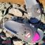 รองเท้า BARE BEARS แบบสวม หมี thumbnail 1