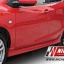 Mazda 2 (Top 2008) 5 Dr Vallian V1 thumbnail 4
