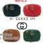 กระเป๋าแฟชั่น สไตล์กุชชี่ สะพายข้าง thumbnail 3
