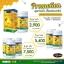 Auswelllife Royal Jelly 2180 mg. นมผึ้งบำรุงผิวสวยสุขภาพก็ดี ชะลอวัย นมผึ้งจากออสเตรเลีย บรรจุ 365 เม็ด มีอย. thumbnail 12
