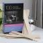 ไม้พายสำหรับใช้ทาแว็กซ์ ขนาดใหญ่ 15x1.8 เซน กล่องละ100ชิ้น thumbnail 1