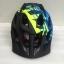 หมวกปั่นจักรยาน FOX สำเนา thumbnail 3