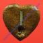 ล็อกเก็ตพญาครุฑอุ้มนางกากี อ.เม้ง ขุนแผน thumbnail 2