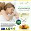 รกแกะ60,000mg. 1 กล่อง 120 เม็ด + สารสกัดเมล็ดองุ่นแดงHealthessence 55,000 mg.1 กล่อง 100 เม็ด +นมผึ้งAngel's Secret 1650 mg.1ปุก365 เม็ด thumbnail 30