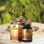 AuswellLife Propolis 1000 mg ออสเวลไลฟ์ โพรโพลิส ขนาด 60 เม็ด thumbnail 2