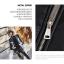 Pre Leather Jacket thumbnail 11