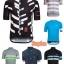 รวมเสื้อปั่นจักรยาน Rapha thumbnail 3