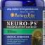 บำรุงสมองและประสาท Neuro-PS (Phosphatidylserine) 100 mg ขนาด 60 Softgels thumbnail 1