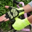 ถุงมือปั่นจักรยานเต็มข้อมือ Morethan thumbnail 5