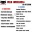 ไมล์ไร้สาย CATEYE WIRELESS+ (CC-VT235W) thumbnail 3