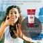 Heliocare Ultra gel spf90 very high protection ขนาด 50 ml. ครีมกันแดดเนื้อเจล นำเข้าจาก Spain thumbnail 3