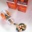 Heliocare Urtra-D Capsulas Oral สินค้าตัวใหม่ กันแดด 2 เท่า วิตามินกันแดด บรรจุ 30 เม็ด thumbnail 2