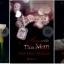 รีวิว เพียงชายคนนี้ - This man trilogy - พบพาน เพลิงผลาญ ผูกพัน : Jodi Ellen Malpas / สนพ.แก้วกานต์ thumbnail 1