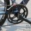 จักรยานเสือหมอบ JAVA VELOCE2 thumbnail 8
