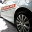 Swift RS 2012 thumbnail 4