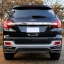 FORD EVEREST F7 thumbnail 2