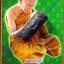 ตะกรุด ถอกแดง ทิ่มใจ ครูบาวิ วิมาโร สำนักสงฆ์พระธาตุดอยจอมแวะ เชียงใหม่ thumbnail 3