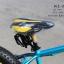 จักรยานล้อโต Coyote mammoth 20นิ้ว เฟรมอัลลอย thumbnail 8