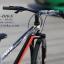จักรยาน JAVA One2 27 sp thumbnail 8