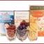 รกแกะ50,000mg. 1 ขวด 100 เม็ด + healthessence greapeseed 55,000 mg. 1 กล่อง 100 เม็ด+ bio maxi c 1 ขวด 150 เม็ด thumbnail 1