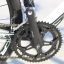 จักรยาน JAVA VELOCE thumbnail 7