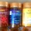 สารสกัดมะเขือเทศ1ปุก 150 เม็ด +ไฮยาลูรอน 1ปุก 150 เม็ด + กลูต้าไธโอน 1ปุก 150 เม็ด thumbnail 4