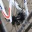 จักรยาน JAVA Cannonata thumbnail 13