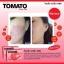 Tomato Amino Plus โทเมโท อะมิโน พลัส thumbnail 8