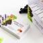 (กล่องเล็ก 30 เม็ด) Grape Seed Extract 60,000 mg สารสกัดจากเมล็ดองุ่นเข้มข้น ผิวสว่างกระจ่างใสไวมาก จากออสเตรเลีย thumbnail 2