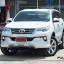All New Fortuner FL By FreeForm thumbnail 3