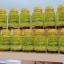 Puritan's Pride Astaxanthin 5 mg 60 Softgels แอสตาแซนธิน สุดยอดอาหารเสริม ต้านอนุมูลอิสระ ปกป้องผิวจากแสงแดด จาก usa thumbnail 1