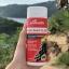 สารสกัดเมล็ดองุ่น 55,000 mg. มี OPC 412 MG.ยี่ห้อgoodhealth จากนิวซีแลนด์ เพื่อผิวกระจ่างใสและสุขภาพดี ขนาด 120 แค็บซูล thumbnail 10