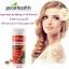 (แบ่งขาย 60 เม็ด) goodhealth สารสกัดเมล็ดองุ่น 55,000 mg. มี OPC 412 MG.จากนิวซีแลนด์ เพื่อผิวกระจ่างใสและสุขภาพดี thumbnail 7