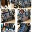 กระเป๋าถือ สไตล์ซีลีน 10 นิ้ว มีสายยาวสะพาย thumbnail 2