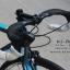 จักรยานเสือหมอบ JAVA VELOCE2 thumbnail 9