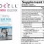 Glow Matrix Skin Hydrator,Neocell อาหารเสริมเพื่อผิวเปล่งปลั่ง อ่อนเยาว์ ใน 15 วัน ขนาด 90 เม็ด thumbnail 4